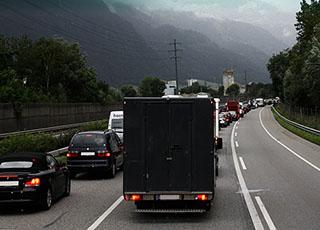 Verkehresrecht